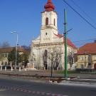 Dreifaltigkeit 2011