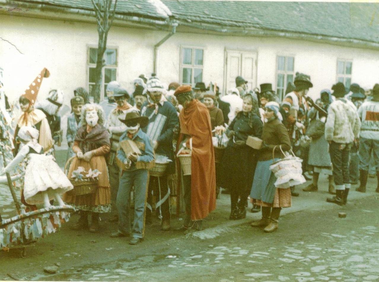 19-fasching-1980
