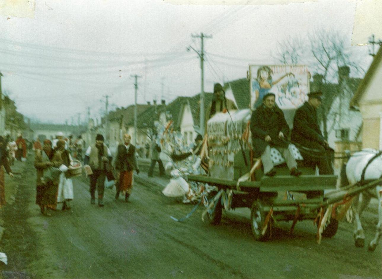 21-fasching-1980