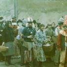 20-fasching-1980