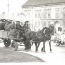 fasching-1980