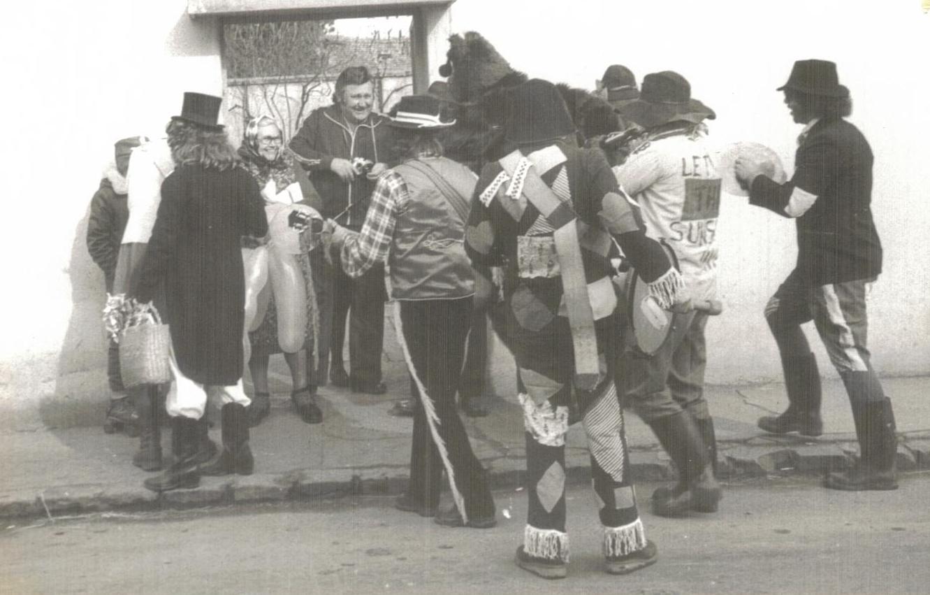 fastnachts-1980