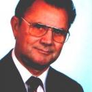 Franz Husar