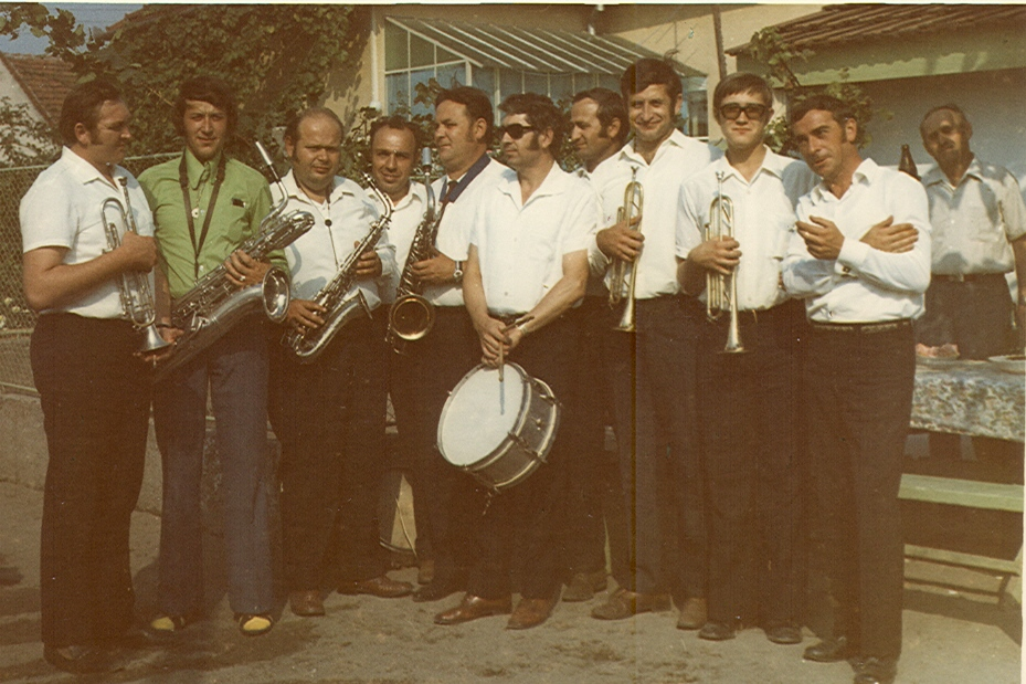 teichert_franz_1974_1