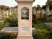 Friedhof, 2006