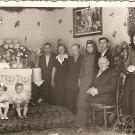 fronleichnam_1958_2_preisinger