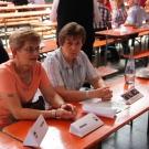Heimattag, Ulm 08.07.2014