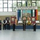 Heimattreffen 2007
