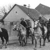 Faschingsnarren 1957