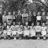Jahrgang 1944