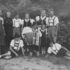 Theatergruppe 1947