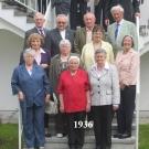 Jahrgangstreffen 1936/1937, 05.05.2012