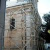 Renovierung Kirche 3 007.jpg