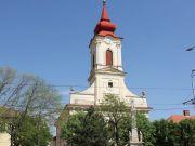 Neu-Arad 03.05.2012