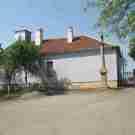 friedhof_20120503002