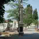 friedhof_20120503010