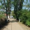 friedhof_20120503001