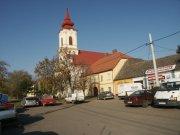 Neu-Arad November 2010