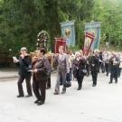 Wallfahrt Deggingen 08.05.2010