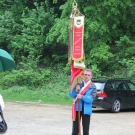 Wallfahrt Deggingen 12.05.2012