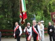 Wallfahrt Deggingen 24.05.2014