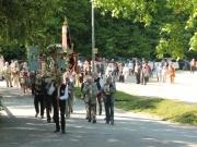Wallfahrt Deggingen 25.05.2019